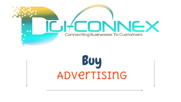 buy-advertising2