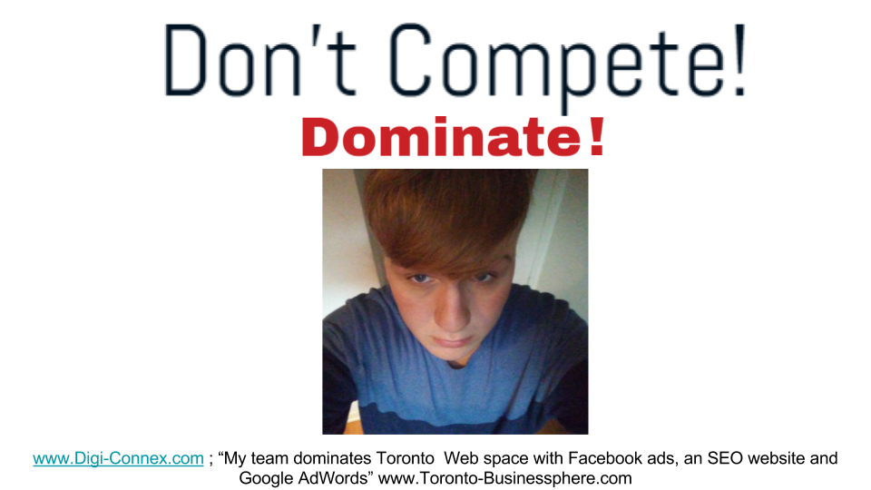 Ashton Deroy Don't compete Dominate! .png