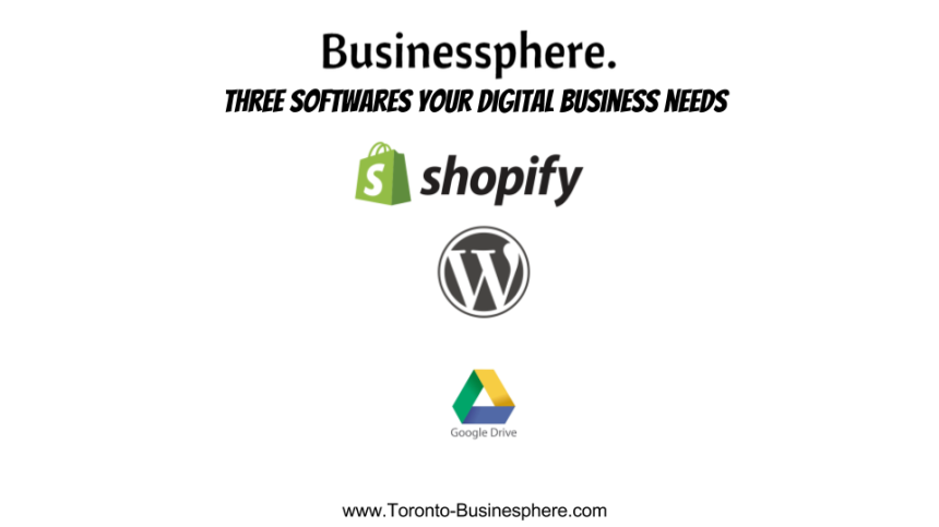businessphere-softwares