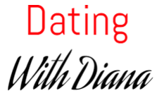 dating-with-diana