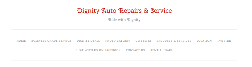 Dignity Auto Repairs service.png