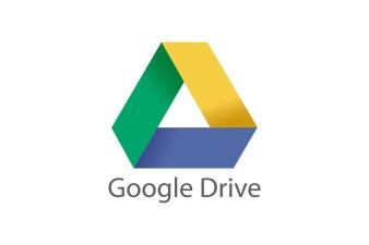 google-drive-logo-2014.jpg