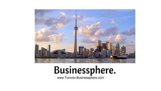 toronto-businessphere