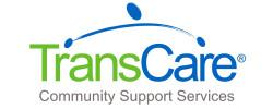 Trans Care.jpg