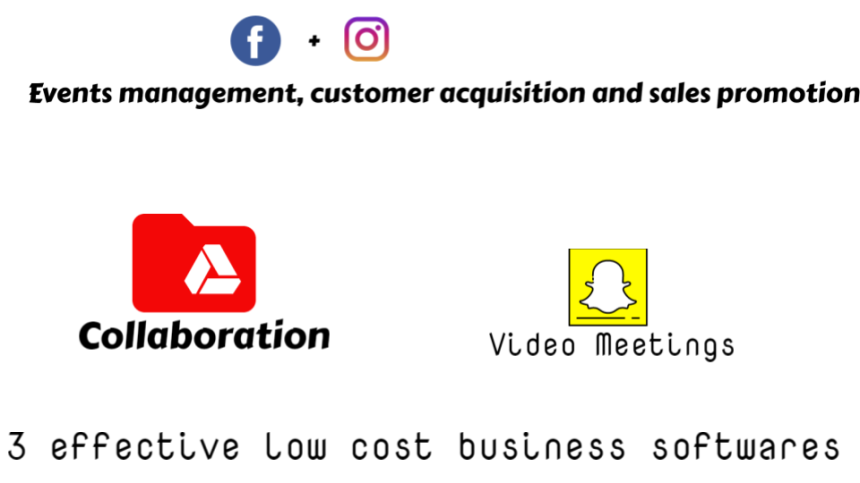 3 effective, low cost business softwares.png