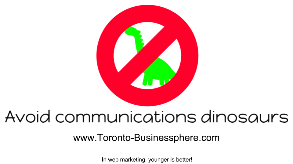Avoid communications dinosaurs.png
