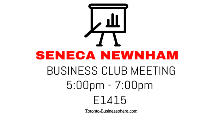 Business club meeting.png
