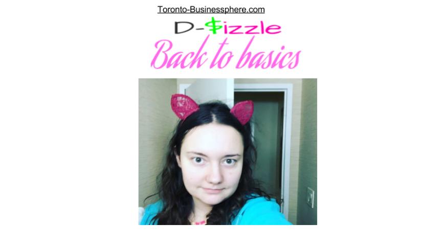 d-izzle-back-to-basics