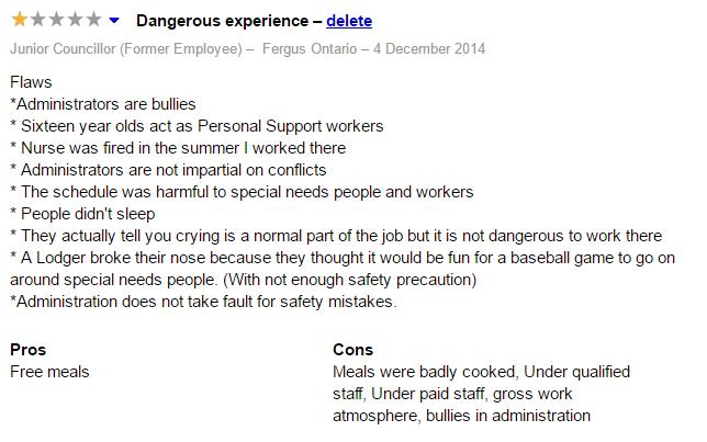 Dangerous experience.png