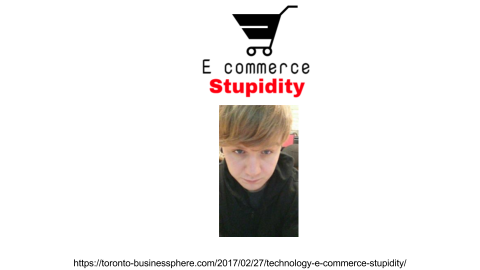E commerce stupidity .png
