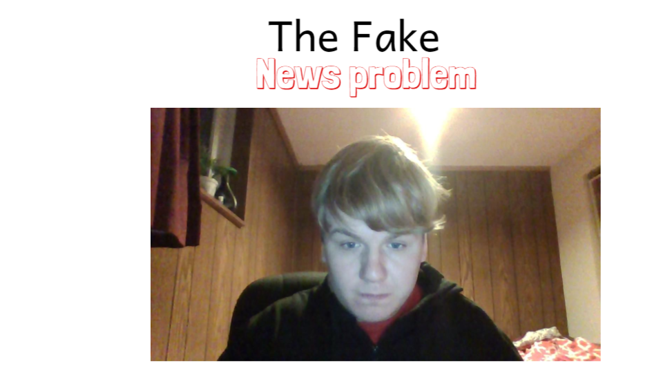 Fake News Problem.png