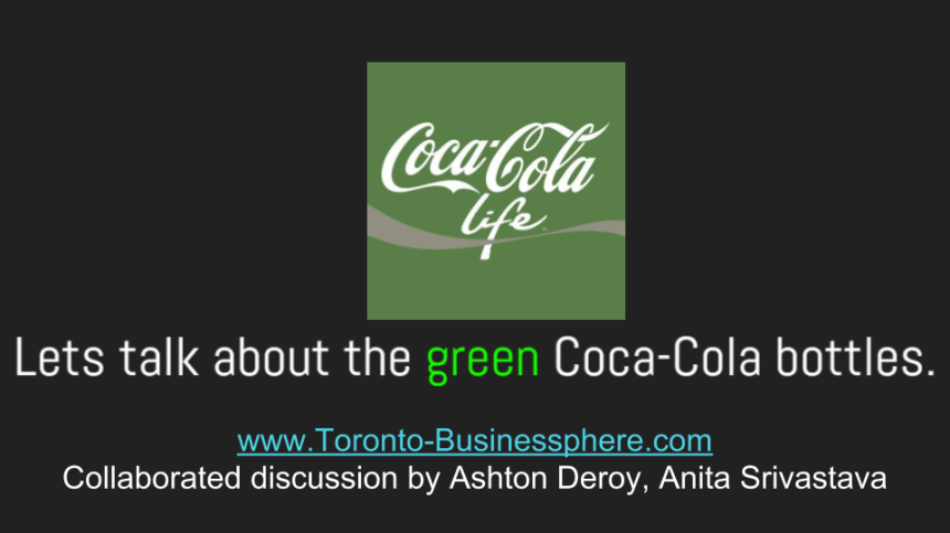 Green Coca-Cola Bottles.png