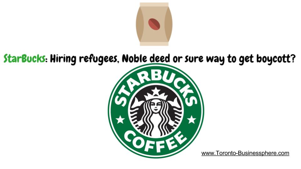 Hiring Refugees .png