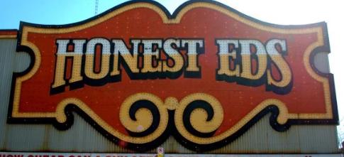 Honest Eds.png