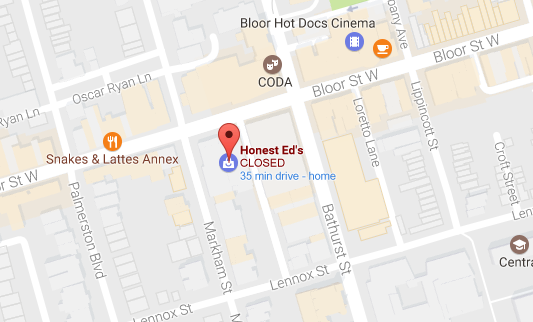 Honest Ed's.png