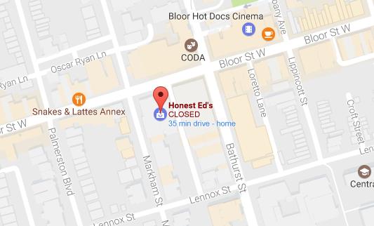 Honest Ed's.png