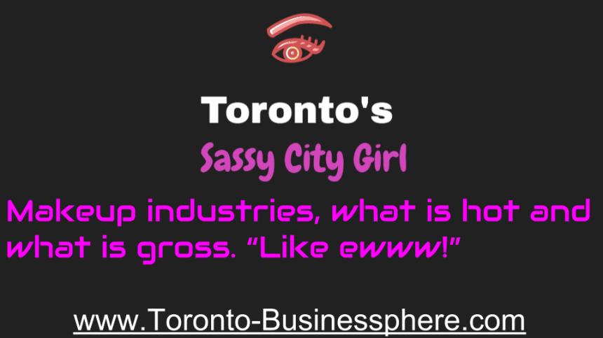 Sassy City Girl returns.png