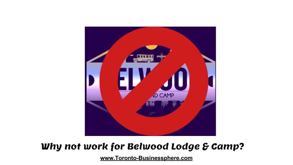Why Not work for Belwood.jpg