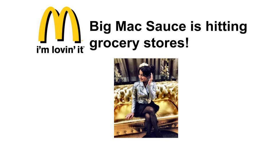 Anita's Big Mac Sauce.png