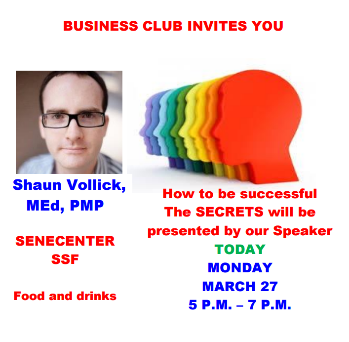 Business club event.png