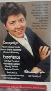 Campaign poster.jpg