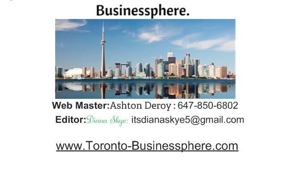 Digital business card impressions