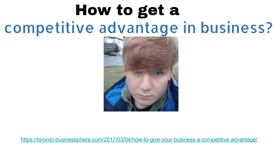 How to get a competitive advantage in business- .png