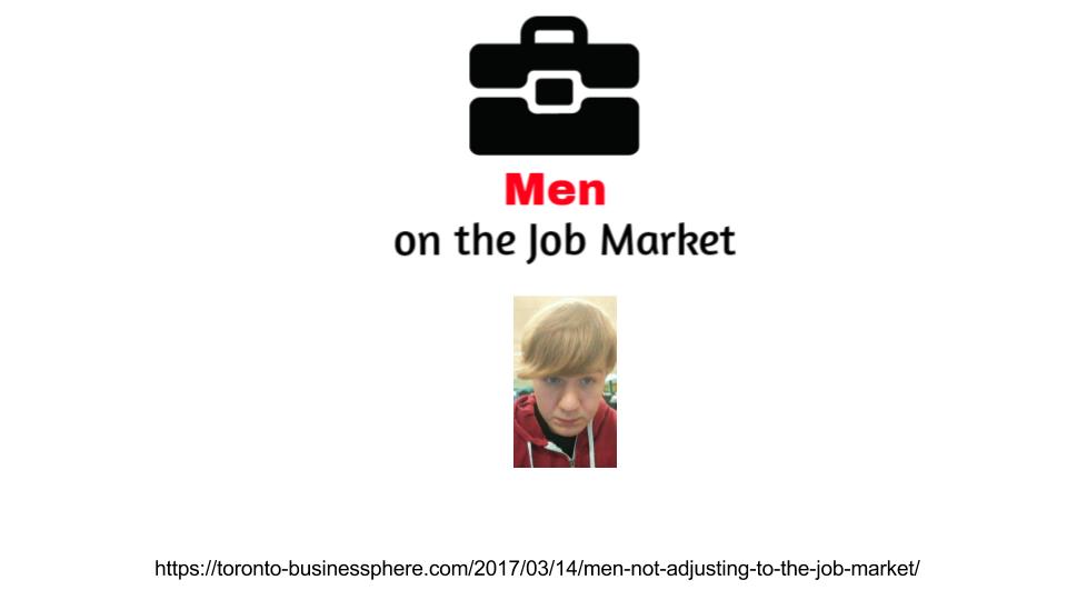Men not adjusting to the job market.png
