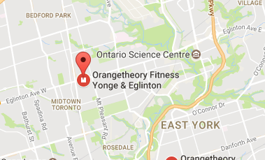 Orange theory Fitness on Eglington.png