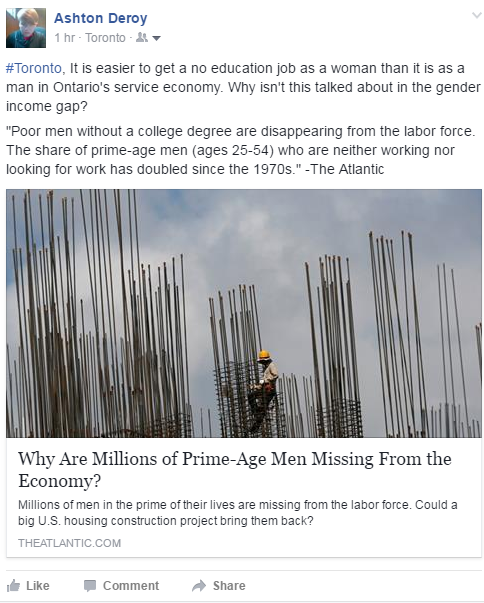 Prime-Age men missing from the economy.png