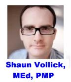 Shaun Vollick Seneca.png
