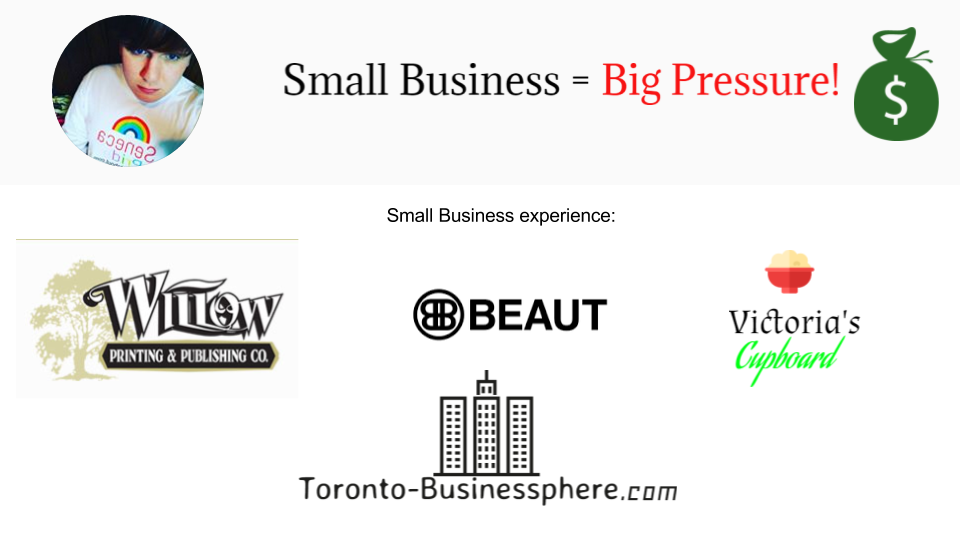 Small Business = Big Pressure.png