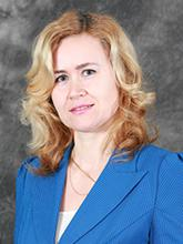 Viktoriia Kovalchuk edit_0