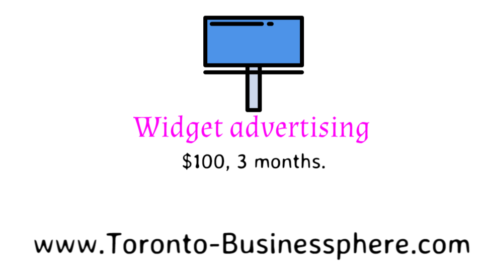 Widget advertising.png