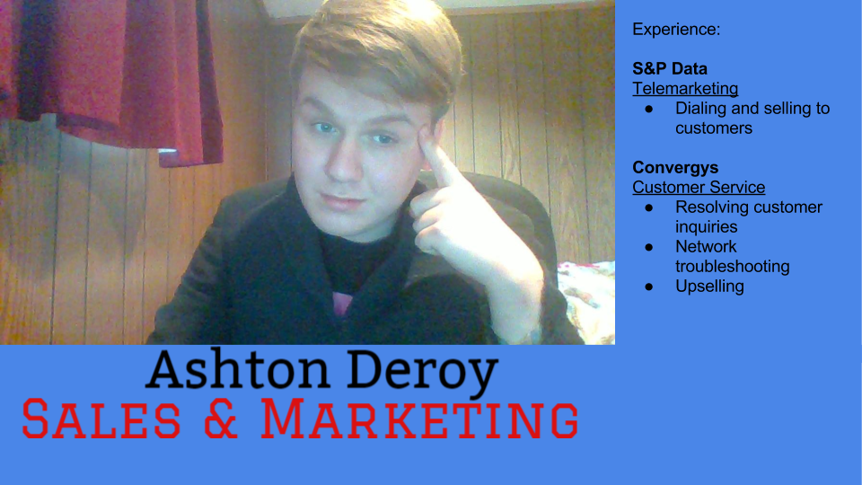 Ashton Deroy, Sales & Marketing.png