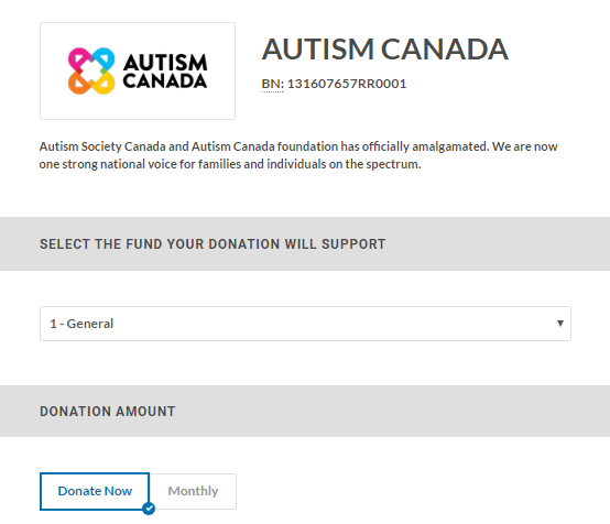 Autism Canada.png