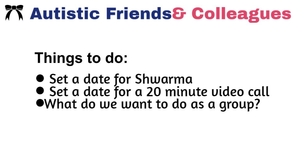 Autistic friends & Colleagues .png