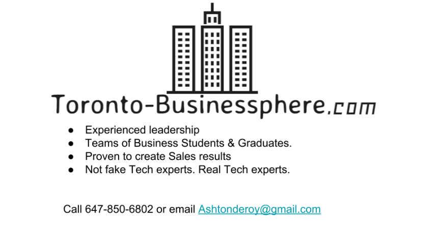Businessphere ad.png
