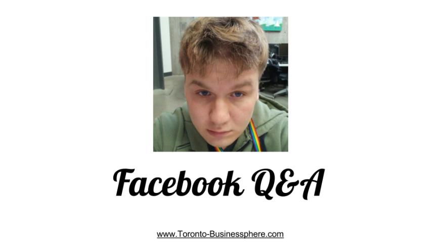 Facebook Q&A .png