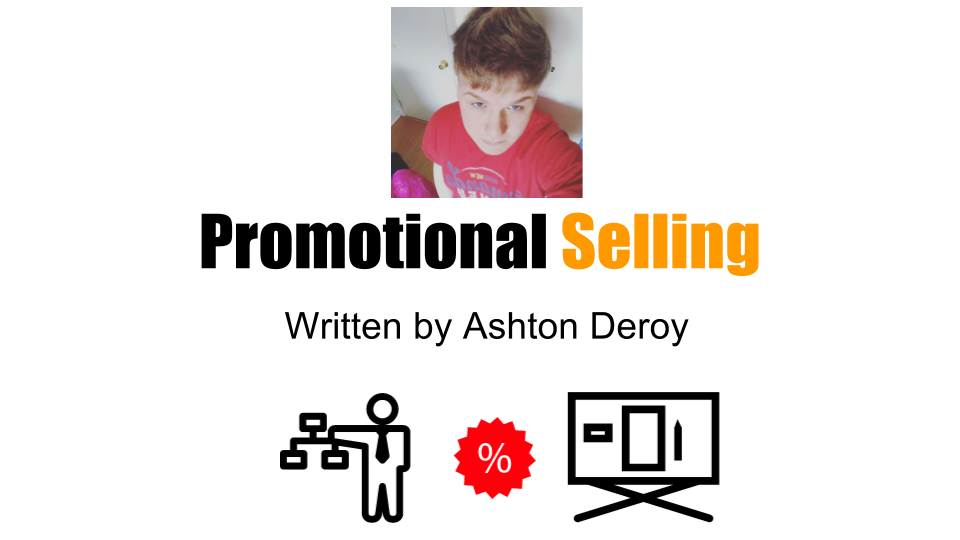 Promotional Selling.png