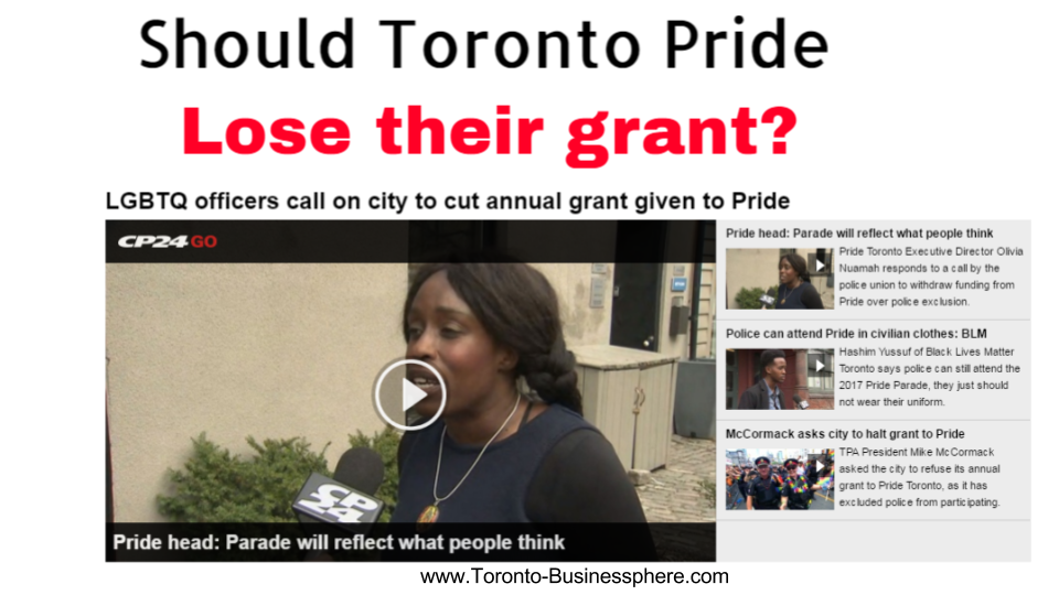 Should Toronto Pride lose their grant-.png