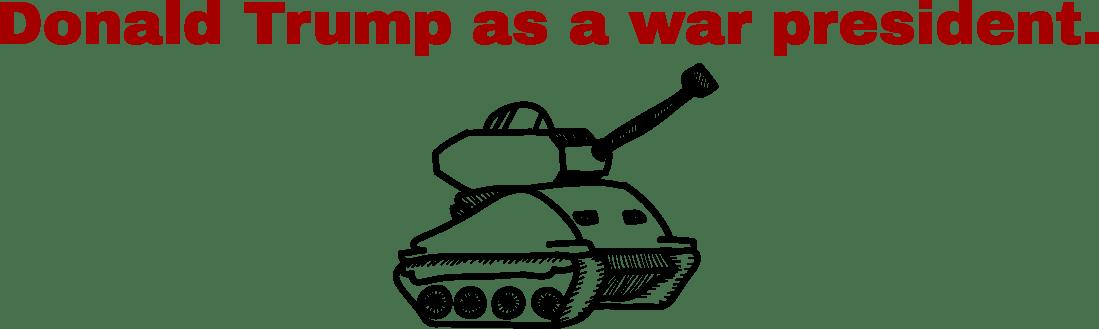 War President.png