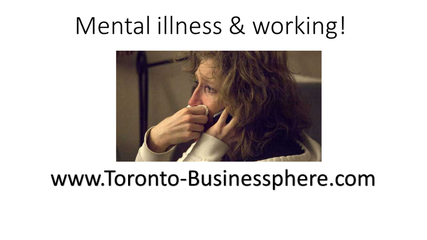 Mental illness & working!.png