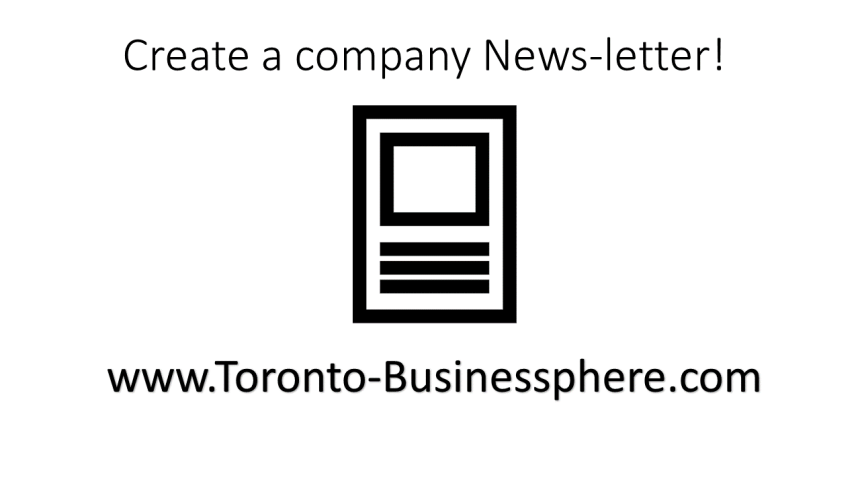 TempCreate a company News-letter!.png