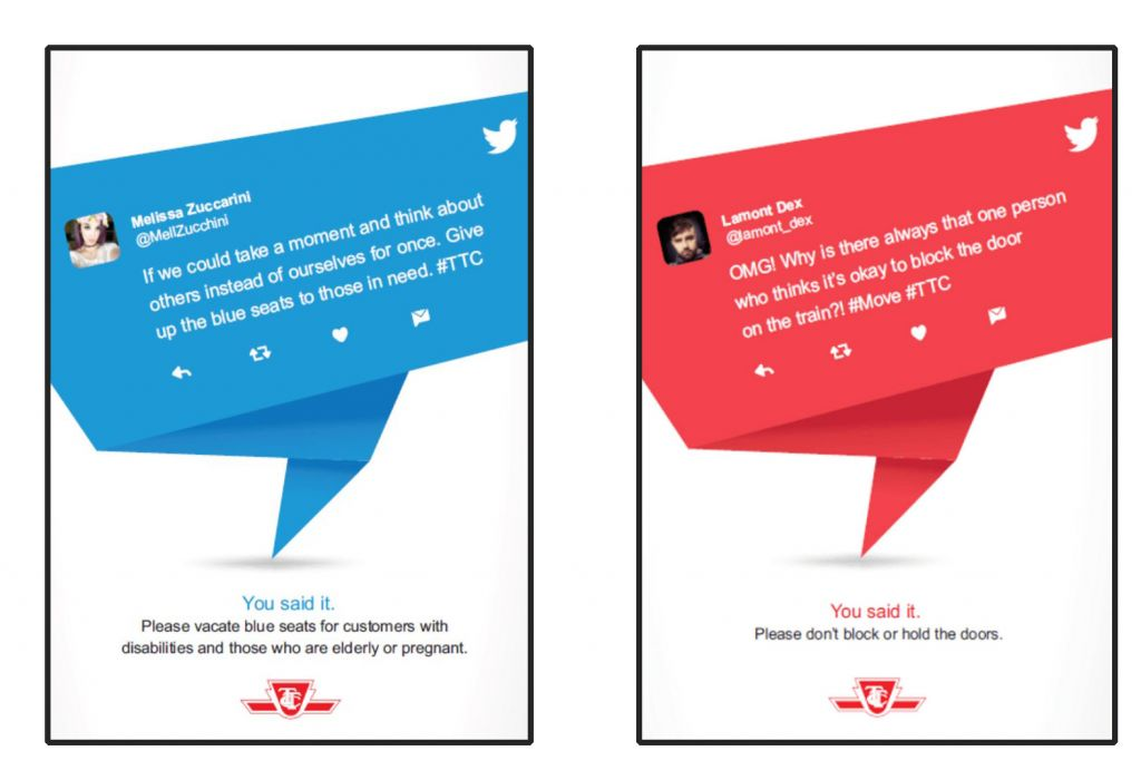 TTC Ad.jpg