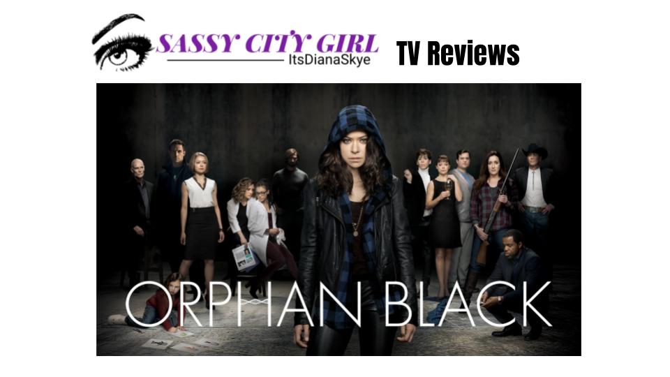 Orphan Black .png