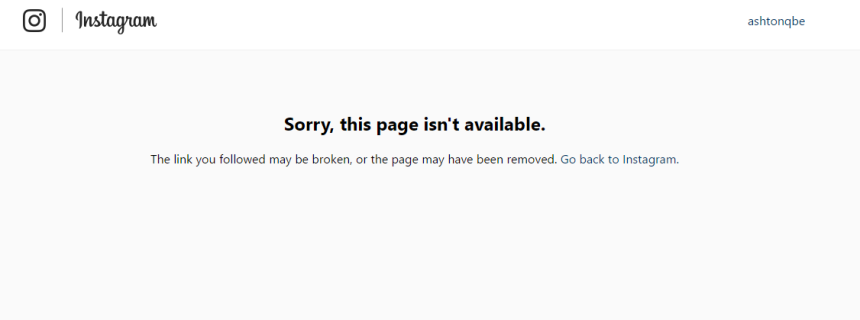Page isn't available.png