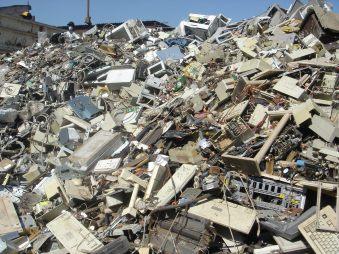 Electronic waste.jpg