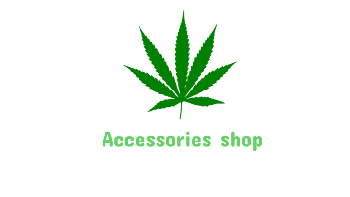 Marijuana accessories shop.png