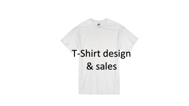 T-shirt design.png